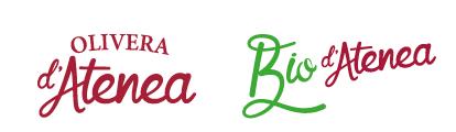 Logos-OA-y-BIO